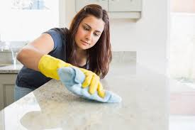 allergens cleaning