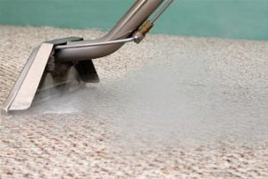 Steam-Cleaning-Carpet